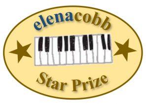 Elena Cobb Star Prize