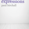 Daily Expressions Book 2 Paul Birchall EVC Music