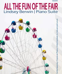 All The Fun Of The Fair L.Berwin EVC Music
