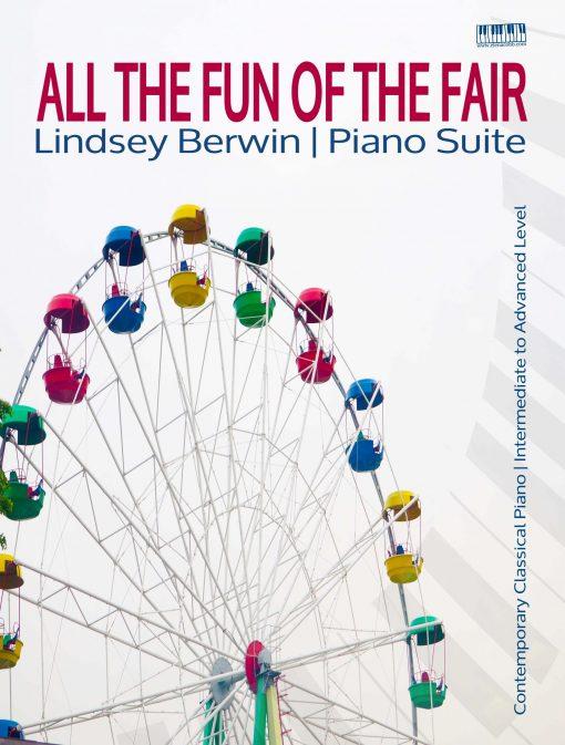 All The Fun Of The Fair L.Berwin EVC Music