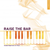 Trinity Raise the Bar Piano Book 1 Initial to Grade 2