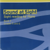 Trinity Sound at Sight Piano Book 3 Grades 5-6